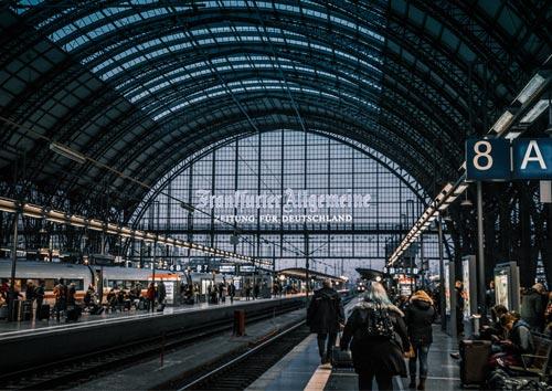 tanzschuhe berlin